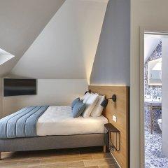 Hygge Hotel комната для гостей фото 2