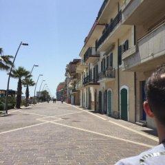 Отель B&B Zi Pasquale Италия, Порто Реканати - отзывы, цены и фото номеров - забронировать отель B&B Zi Pasquale онлайн парковка