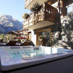 Hotel Matthiol фото 8