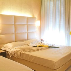 Отель Villa Paola Италия, Римини - отзывы, цены и фото номеров - забронировать отель Villa Paola онлайн в номере