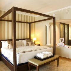 Отель Majestic Colonial Punta Cana комната для гостей фото 5