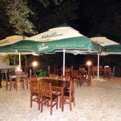 Отель Rechen Rai Болгария, Сандански - отзывы, цены и фото номеров - забронировать отель Rechen Rai онлайн питание фото 3