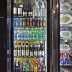 Отель B&B Hotel Roma Pietralata Италия, Рим - отзывы, цены и фото номеров - забронировать отель B&B Hotel Roma Pietralata онлайн гостиничный бар