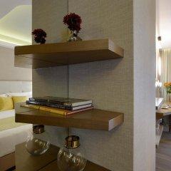 Отель Wyndham Athens Residence комната для гостей фото 4