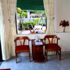 Отель Milk Fruit Homestay Хойан интерьер отеля фото 2