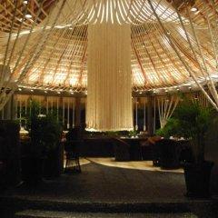 Отель Cabo Azul Resort by Diamond Resorts Мексика, Сан-Хосе-дель-Кабо - отзывы, цены и фото номеров - забронировать отель Cabo Azul Resort by Diamond Resorts онлайн фото 4