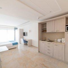 Отель Ramla Bay Resort в номере