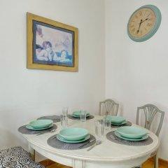 Апартаменты Dom & House - Apartments Sobieskiego в номере