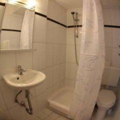 Fair Hotel Frankfurt ванная фото 2
