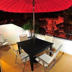 Отель Puerta de San Antonio Колумбия, Кали - отзывы, цены и фото номеров - забронировать отель Puerta de San Antonio онлайн
