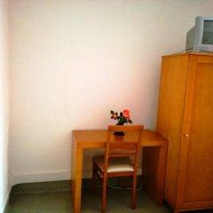 Отель Duque de Saldanha - Bed & Breakfast удобства в номере