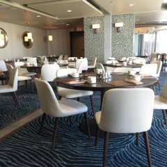 Отель Platinum Hotel and Spa США, Лас-Вегас - 8 отзывов об отеле, цены и фото номеров - забронировать отель Platinum Hotel and Spa онлайн помещение для мероприятий
