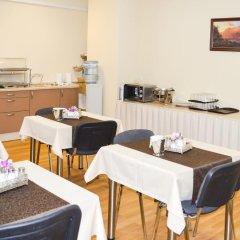 Гостиница Форест Инн в Королеве 2 отзыва об отеле, цены и фото номеров - забронировать гостиницу Форест Инн онлайн Королёв питание