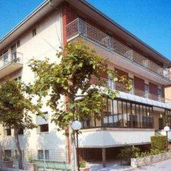 Отель Gladiola фото 2