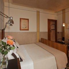 Ca Pisani Hotel комната для гостей фото 2