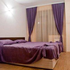 Отель Neviastata Болгария, Левочево - отзывы, цены и фото номеров - забронировать отель Neviastata онлайн сейф в номере