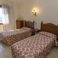 Отель Agi Panama Испания, Курорт Росес - отзывы, цены и фото номеров - забронировать отель Agi Panama онлайн комната для гостей фото 2