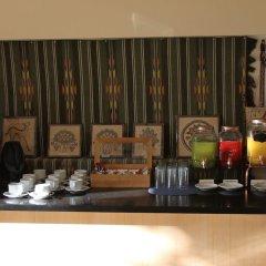 Отель Jabal Amman Hotel (Heritage House) Иордания, Амман - отзывы, цены и фото номеров - забронировать отель Jabal Amman Hotel (Heritage House) онлайн фото 10