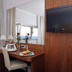 Lero Hotel удобства в номере