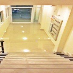 Отель Santa Place Таиланд, Паттайя - отзывы, цены и фото номеров - забронировать отель Santa Place онлайн интерьер отеля фото 2