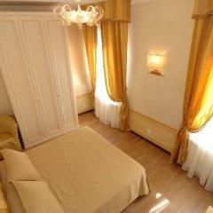 Отель Corte Dei Santi Италия, Венеция - отзывы, цены и фото номеров - забронировать отель Corte Dei Santi онлайн комната для гостей фото 4