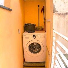 Отель YellowFlats Понта-Делгада ванная фото 2