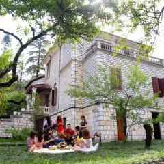 Cong Doan Sapa - Trade Union Hotel детские мероприятия