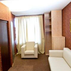 Отель Bed & Breakfast Olsi Молдавия, Кишинёв - 1 отзыв об отеле, цены и фото номеров - забронировать отель Bed & Breakfast Olsi онлайн спа фото 2