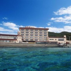 Awajishima Kaijo Hotel Минамиавадзи пляж фото 2