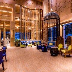 Отель Sabai Resort by MANATHAI Surin Таиланд, Камала Бич - отзывы, цены и фото номеров - забронировать отель Sabai Resort by MANATHAI Surin онлайн детские мероприятия фото 2