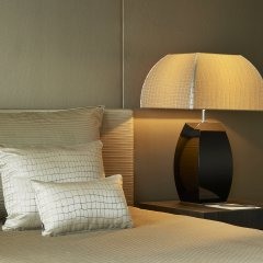 Armani Hotel Dubai Дубай удобства в номере