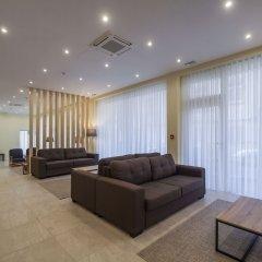 Отель Sete Cidades Португалия, Понта-Делгада - отзывы, цены и фото номеров - забронировать отель Sete Cidades онлайн комната для гостей фото 4