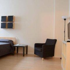 Отель Sigieri Residence Milano Италия, Милан - отзывы, цены и фото номеров - забронировать отель Sigieri Residence Milano онлайн удобства в номере