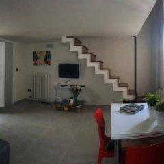 Отель Il fico d'india Лечче комната для гостей фото 3