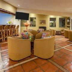 Отель Sonesta Posadas Del Inca Lago Titicaca Пуно детские мероприятия фото 2