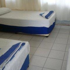 Отель Camyuva Motel Кемер комната для гостей фото 3