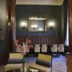 Отель Europa Royale Riga интерьер отеля фото 3