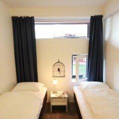 Отель Flotmyrgården Apartment Hotel Норвегия, Гаугесунн - отзывы, цены и фото номеров - забронировать отель Flotmyrgården Apartment Hotel онлайн детские мероприятия фото 2