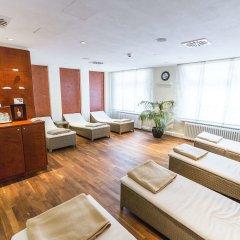 Отель Heliopark Bad Hotel Zum Hirsch Германия, Баден-Баден - 3 отзыва об отеле, цены и фото номеров - забронировать отель Heliopark Bad Hotel Zum Hirsch онлайн развлечения