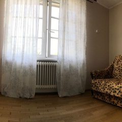 Polet Hostel