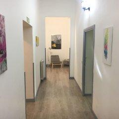 Апартаменты Saint Paul apartment интерьер отеля фото 2