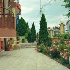 Отель Dalia Болгария, Несебр - отзывы, цены и фото номеров - забронировать отель Dalia онлайн фото 5