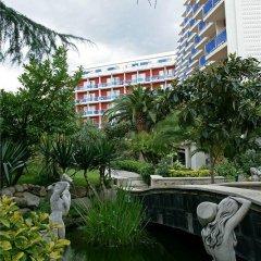 Gran Hotel Don Juan Resort фото 5