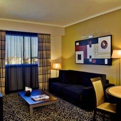 SANA Lisboa Hotel комната для гостей фото 2