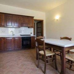 Отель Residence Casale Etrusco Италия, Кастаньето-Кардуччи - отзывы, цены и фото номеров - забронировать отель Residence Casale Etrusco онлайн фото 2