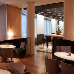 Отель Park Hyatt Milano гостиничный бар