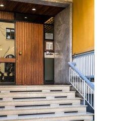 Отель Adorable flat for 4 ppl in Kolonaki Греция, Афины - отзывы, цены и фото номеров - забронировать отель Adorable flat for 4 ppl in Kolonaki онлайн вид на фасад