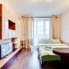 Гостиница FortEstate on Volgina 25 комната для гостей фото 2