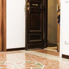 Отель Maison Colosseo Рим интерьер отеля фото 3
