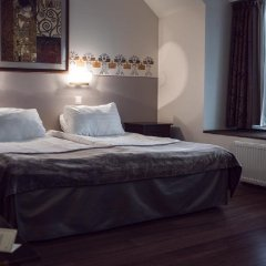 Arthur Hotel комната для гостей фото 4